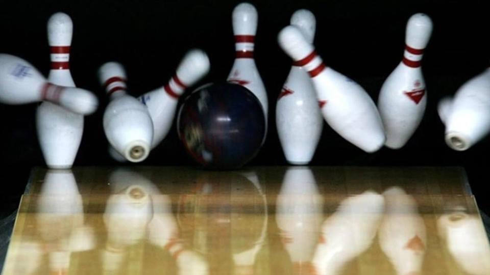 Abold'rnat – Bowling nu de l'été