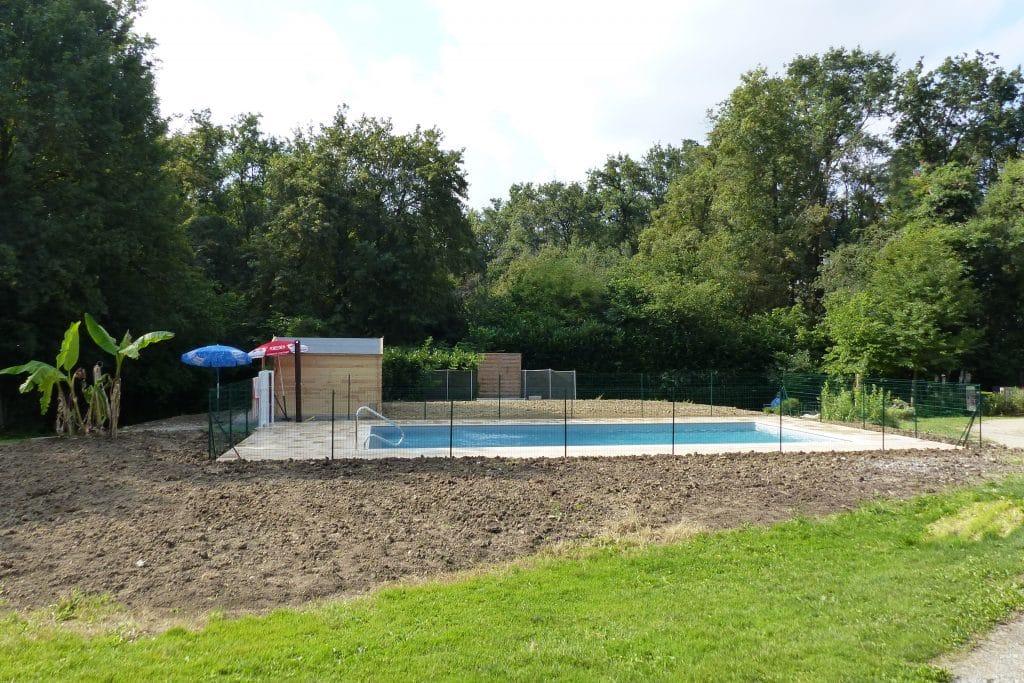 piscine Natanjou 1