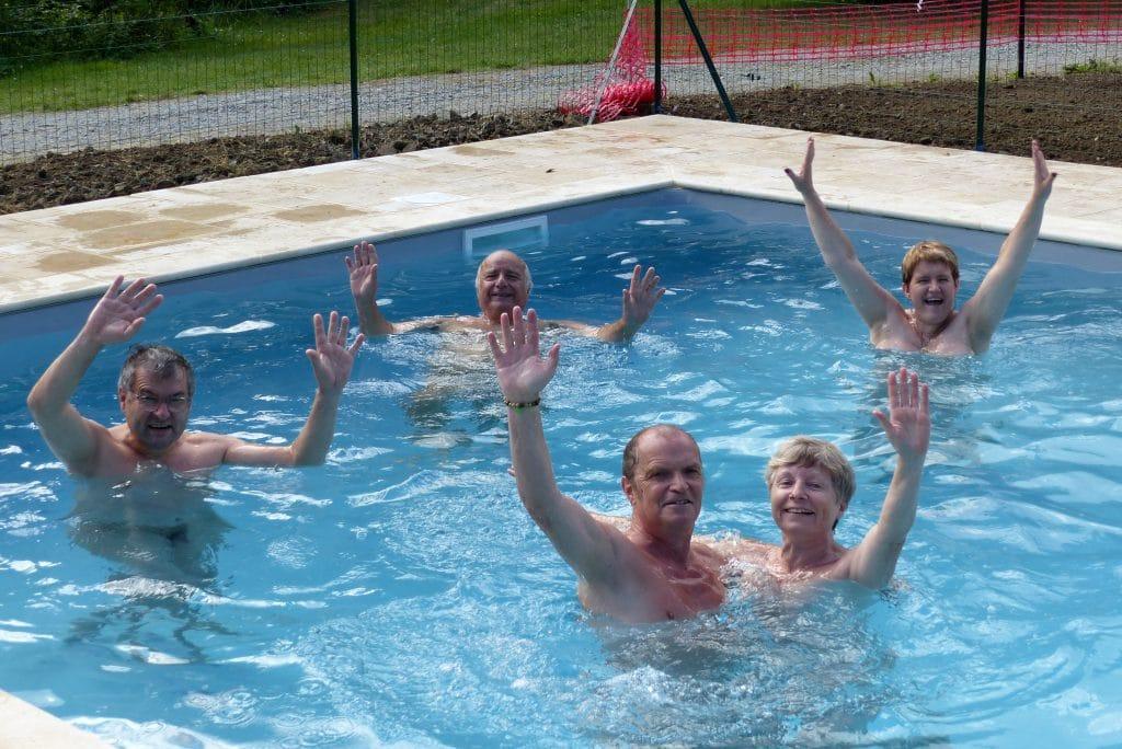 Natanjou piscine 3